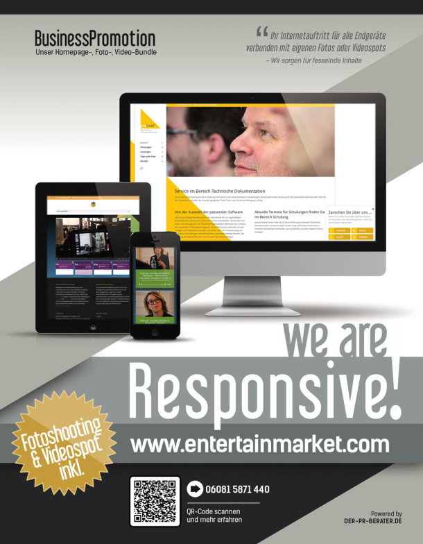 entertainmarket-responsive-bundle-flyer-web_1000