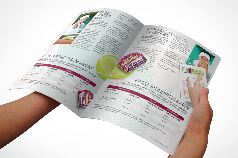 a4-werbebrochuere-design-innen