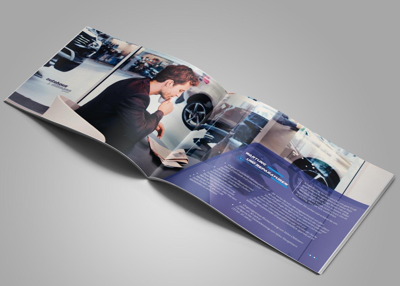 Autohaus-Broschüre-Innen-aufgeschlagen_10-11