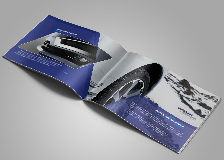 Autohaus-Broschüre-Innen-aufgeschlagen_12-13