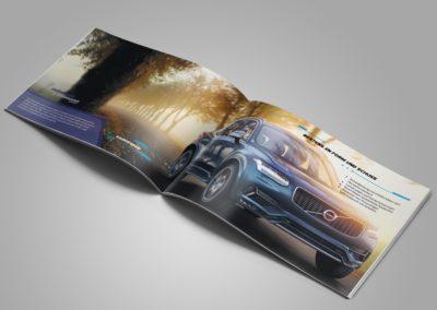 Autohaus-Broschüre-Innen-aufgeschlagen_14-15