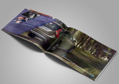Autohaus-Broschüre-Innen-aufgeschlagen_2-3