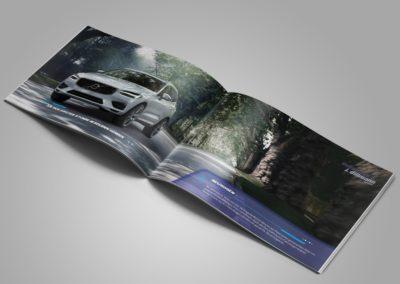 Autohaus-Broschüre-Innen-aufgeschlagen_4-5