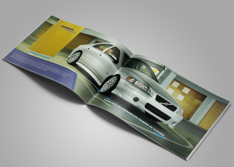 Autohaus-Broschüre-Innen-aufgeschlagen_6-7
