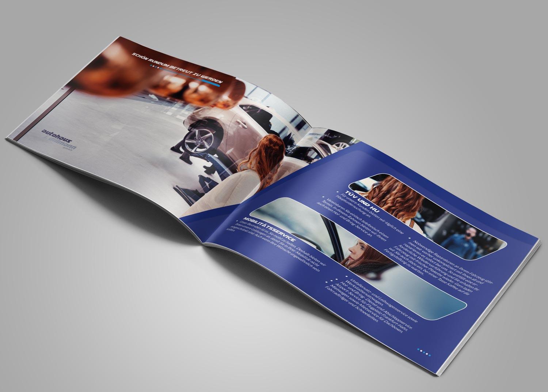Autohaus-Broschüre-Innen-aufgeschlagen_8-9