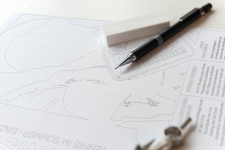 broschueren-zeichnung-01