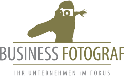 Mit DER BUSINESS FOTOGRAF stellt entertain MARKET neue Webseite vor