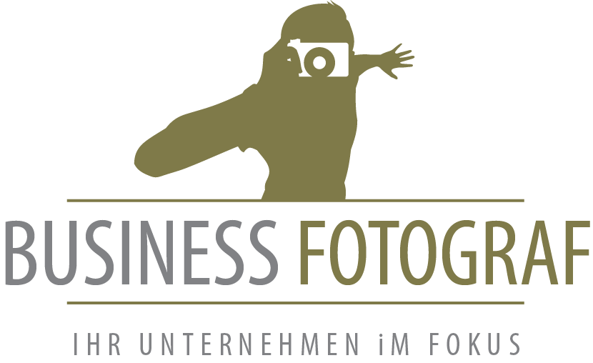 Business-Fotograf-Homepage