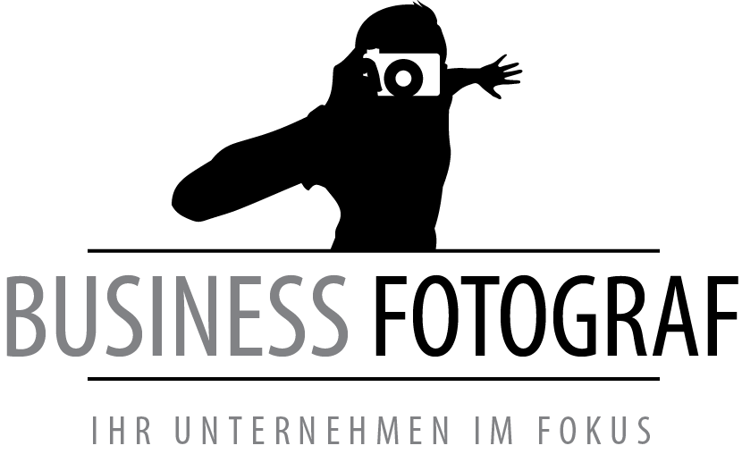 Business Fotografie