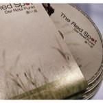 CD-DVD-Produktion-Verpackung-Kartonstecktasche-Pappstecktasche-CD-Format-Muster_02