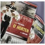CD-DVD-Produktion-Verpackung-Kartonstecktasche-Pappstecktasche-DVD-Format-Muster_02