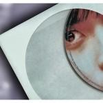 CD-DVD-Produktion-Verpackung-Papierfenstertasche-Papierstecktasche-Muster_02