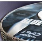 DVD-Produktion-DVD-Pressung-im-Presswerk-Muster_02