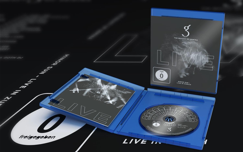 Gemina-Minor-Sun-Live-at-Zurich-BD-Produktion-Box