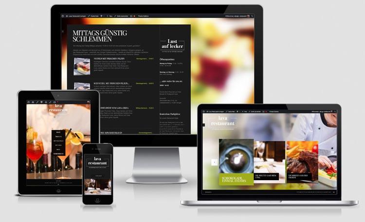 der-business-fotograf-foto-fotografie-video_02