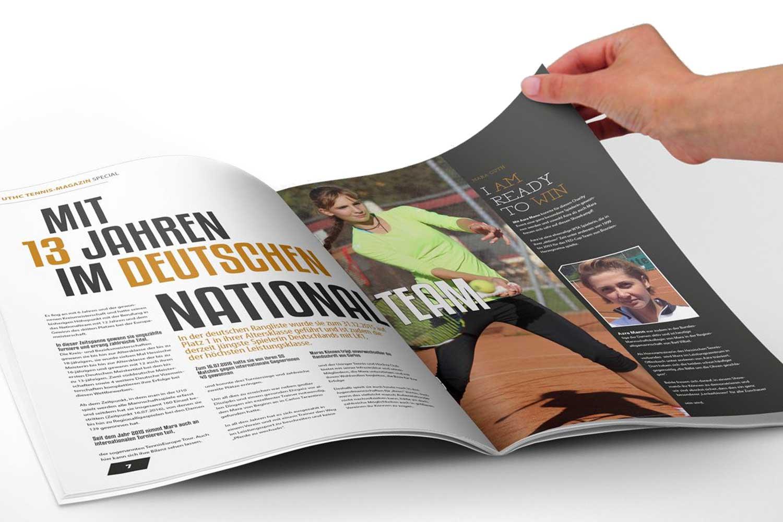 Magazine-Broschüren-erstellen-lassen-Design-Demo