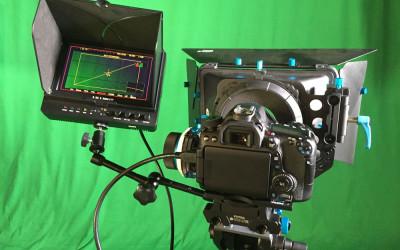 Mit professionellen Videos im Internet Kunden gewinnen