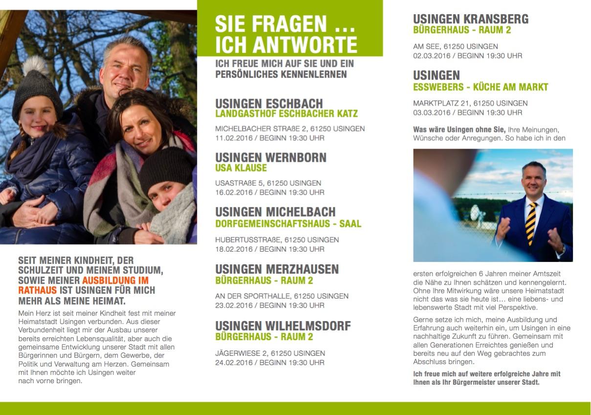 Usingen-waehlt-Buergermeister-Steffen-Wernard-Wahlflyer-2016-Innenseite