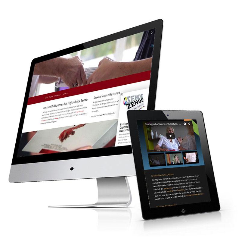 was ist responsive webdesign entertain market i werbeagentur. Black Bedroom Furniture Sets. Home Design Ideas