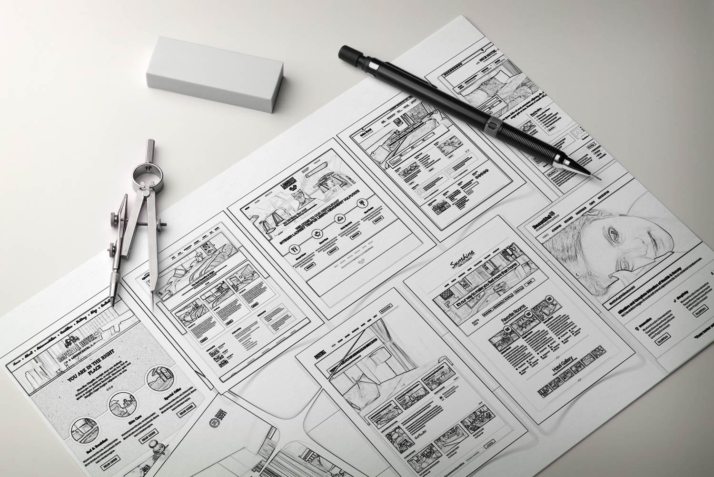 webdesign-struktur-zeichnung-entwurf-01