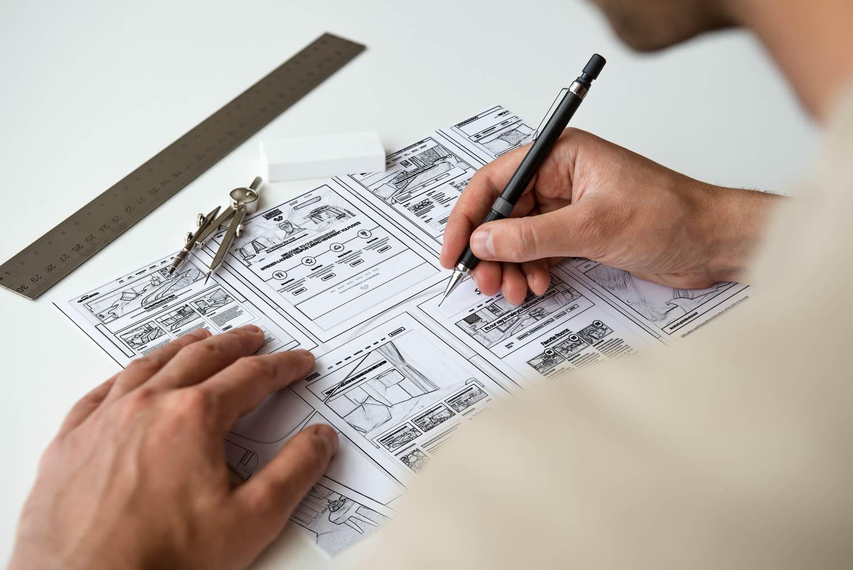 webdesign-struktur-zeichnung-entwurf-02