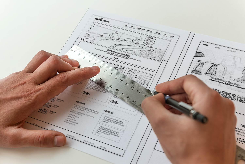 webdesign-struktur-zeichnung-entwurf-03