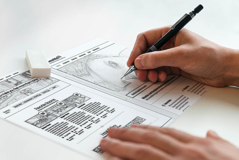webdesign-struktur-zeichnung-entwurf-04
