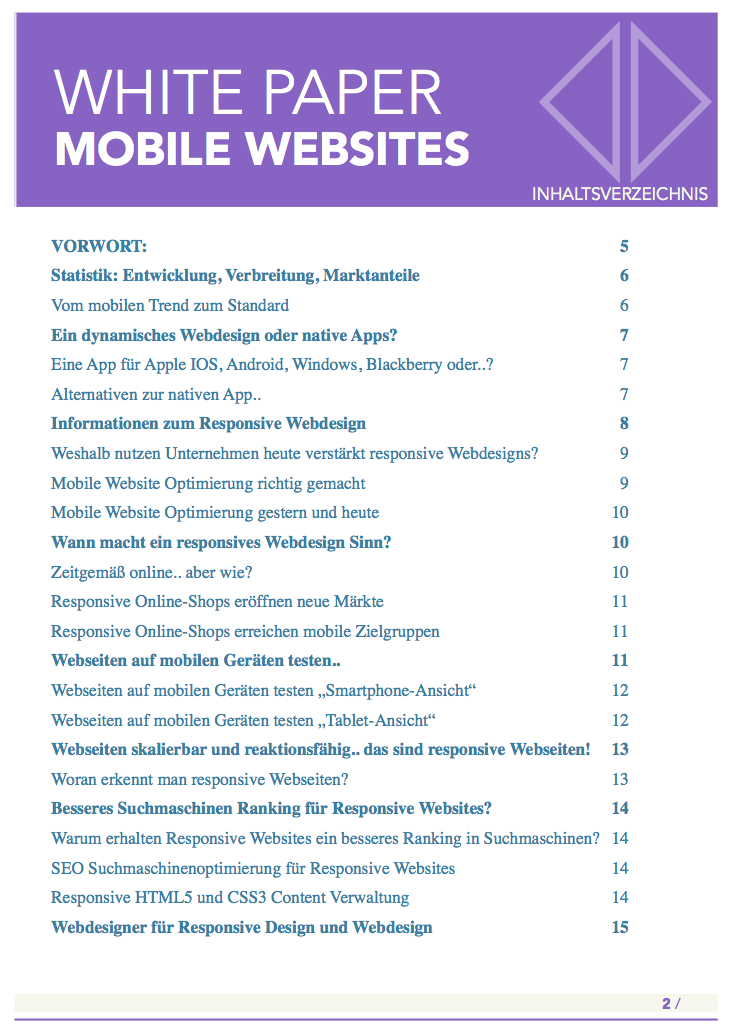 White-Paper-Mobile-Websites-2014_Inhaltsverzeichnis_Seite-2