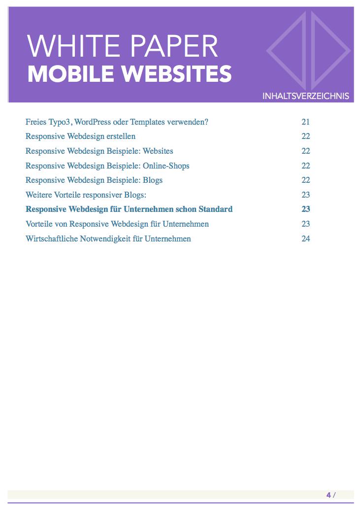 White-Paper-Mobile-Websites-2014_Inhaltsverzeichnis_Seite-4