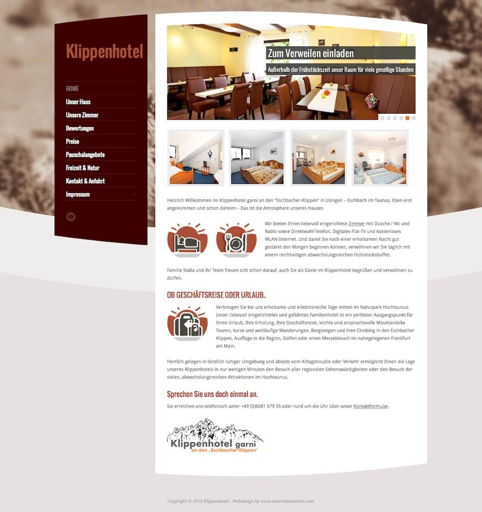 nachher-demo_garni-hotel-website