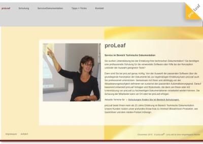 proLeaf-alte-statische-hompage 2016-01-14 um 12.23.27